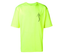 'Ex-Approach' T-Shirt