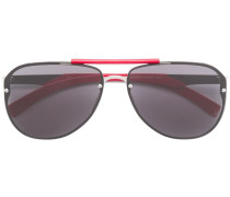 'Calypso Basic' Sonnenbrille