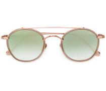 'Egoistic Sunday II' Sonnenbrille