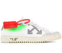 'Arrow 2.0' Sneakers