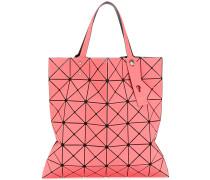 'Bao Bao' Handtasche