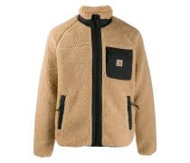 'Prentis Liner' Fleece-Jacke
