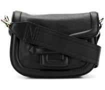 mini Alpha Ville shoulder bag