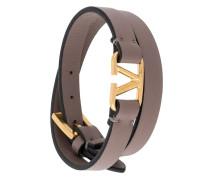 Garavani VLOGO Armband