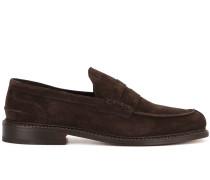 'James' Penny-Loafer