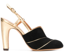 'Darlin' Pumps