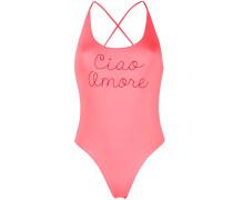 'Ciao Amore' Badeanzug