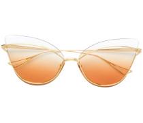 'Nightbird-One' Sonnenbrille