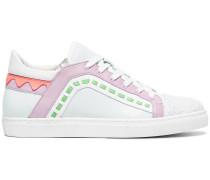 'Riko' Sneakers