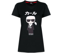 'Ikonik Japan' Sweatshirt