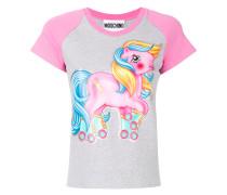 'My Little Pony' T-Shirt