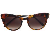 Virginity sunglasses