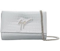 Cleopatra shoulder bag