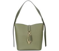 Belay Hobo shoulder bag