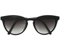 'Chad' Sonnenbrille