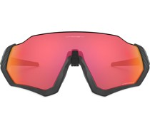 'Flight Jacket' Sonnenbrille