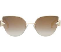 'Rainbow' Sonnenbrille