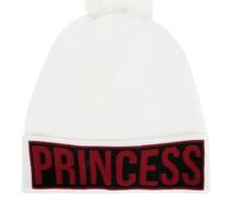 'Princess' Mütze