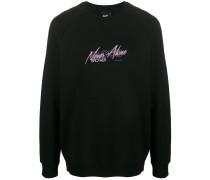 'Nightwave' Sweatshirt