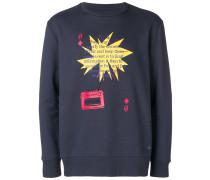 'Propaganda' Sweatshirt