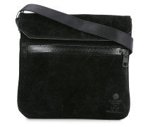 Sacoche shoulder bag