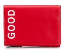 'Good' Portemonnaie