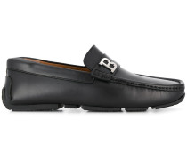 'Pievo' Loafer