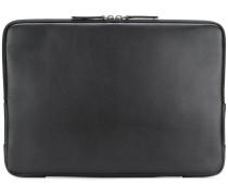 Klasssiche Laptop-Tasche