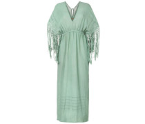 'Yunuen' Kleid