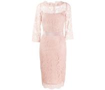 'Venus' Kleid