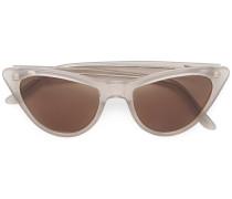 'Louis' Sonnenbrille
