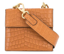 'Bea' Mini-Tasche