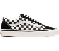 'Old Skool 36 dx' Sneakers
