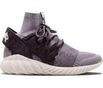 'Tubular Doom Pk Kith' Sneakers