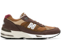 'M991 NGG' Sneakers