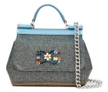 'Sicily' Mini-Tasche
