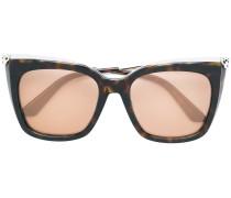 Panthère de  sunglasses