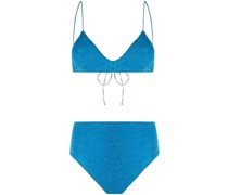 Oséree x Gente Roma Bikini