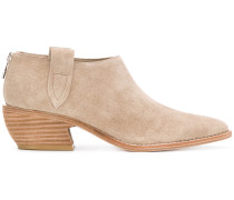 Dorie ankle boots