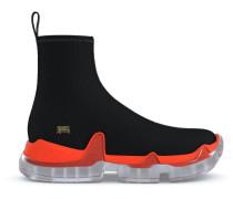 'Air Rev. Trigger' High-Top-Sneakers