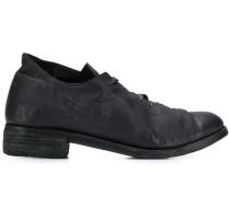 'A1' Derby-Schuhe