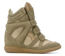 Étoile 'Bekett' Sneakers
