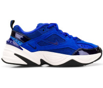 'M2K Tekno' Sneakers