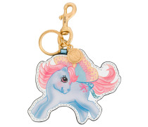 'My Little Pony' Schlüsselanhänger