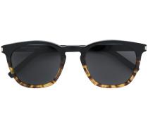'SL28' Sonnenbrille