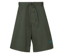'Future Surf Pro' Shorts