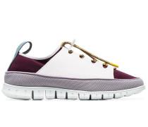 'Watershoe' Sneakers