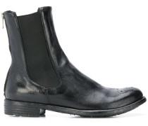 'Lison' Chelsea-Boots