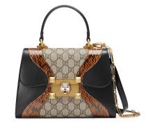 Kleine 'Osiride' Handtasche