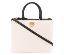 'Trifolio' Handtasche mit Henkel